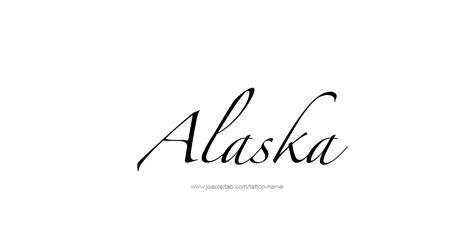 alaska designs alaska usa state name designs page 3 of 5