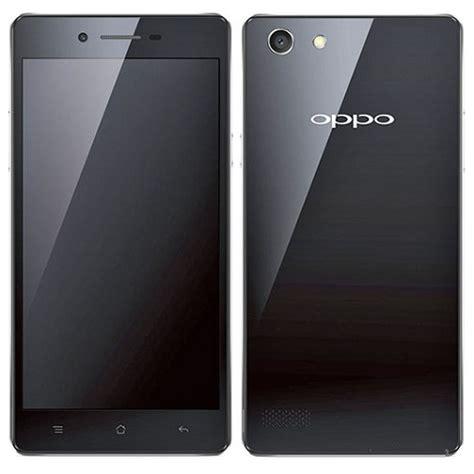 Hp Oppo Neo 7 Akhir Tahun harga oppo neo 7 bulan januari 2018 spesifikasi jaringan