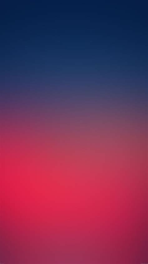 imagenes hd iphone 6 plus 20 best images about iphone 6 plus wallpapers on pinterest
