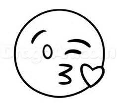 resultado imagem template emoji cricut rock painting coloring books