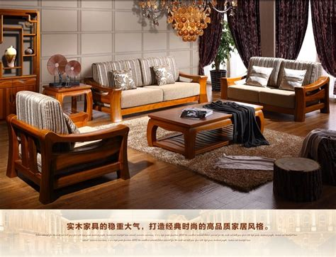 wooden settee designs teak wood sofa designs images ingeflinte com