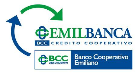 bcc banco emiliano bcc fusione emil banco emiliano economia ansa it
