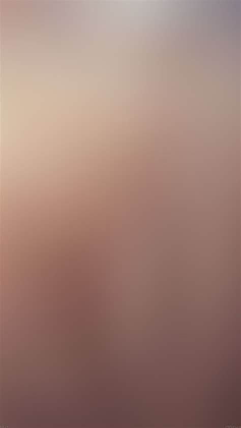fonds decran parallax abstract pour iphone   ipad retina