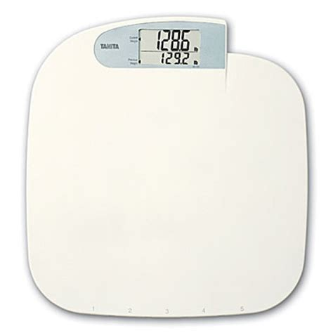most accurate bathroom scales australia tanita hd 351 reviews productreview com au