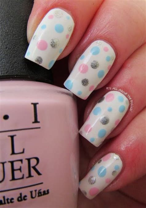 hot shower miscarriage best 25 baby shower nails ideas on pinterest baby nails