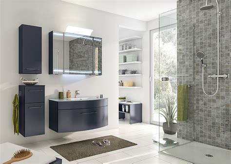 island bathrooms bournemouth pelipal cassca range island bathrooms