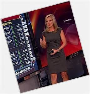 Sandra smith official site for woman crush wednesday wcw