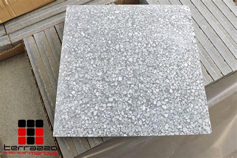 uses of floor tiles creative uses for floor tiles terrazzo australian marble