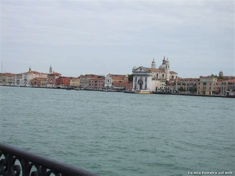 soggiornare a venezia venezia dove soggiornare la finestra sul web