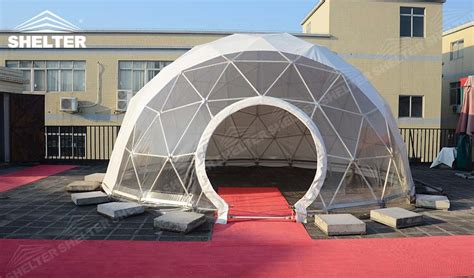 dome tent for sale geodesic dome for sale dia 10m spherical tent house