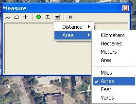 arcgis swat tutorial projection tool arcgis software free download helperleads