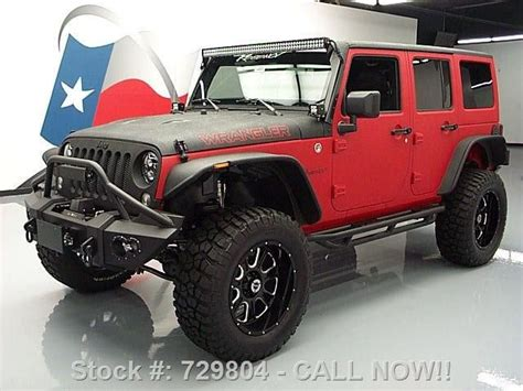 matte red jeep 91 best images about jeep on pinterest custom jeep