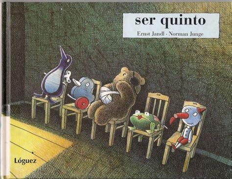 libro the rabbit problem m 225 s de 1000 im 225 genes sobre libros y cuentos en v 237 deos hijos y art 237 culos y libros