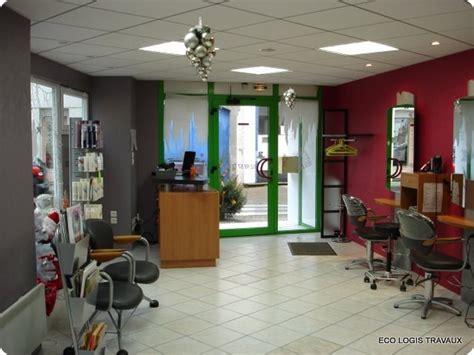 salones de peluqueria salones de peluqueria modernos esteticas salones de