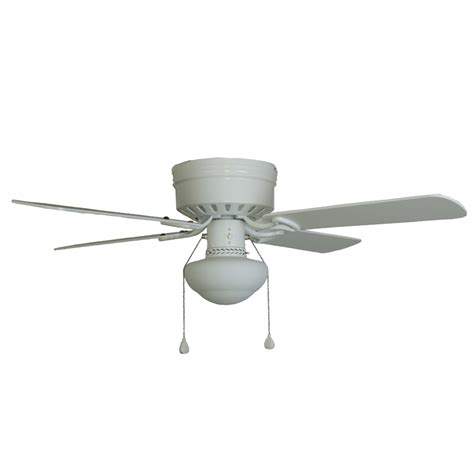 battery operated ceiling fan battery operated ceiling fan for indoor homesfeed