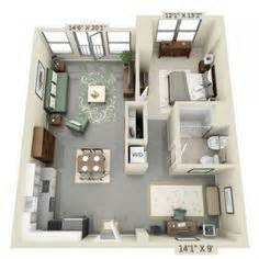 3 bedroom apartments in littleton co 1 2 and 3 bedroom apartments in littleton co floor