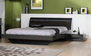 trendy furniture design
