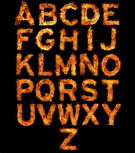 printable flame font 50 new amazing free fonts for creative designers june 2014