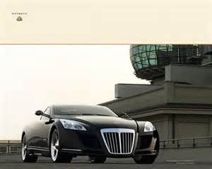 Ludacris Chrysler Me412 Get Last Automotive Article 2015 Lincoln Mkc Makes Its