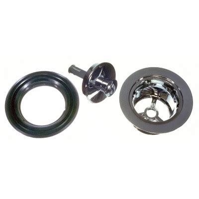 Bathtub Drain Replacement Parts by Tub Stoppers Tub And Shower Parts Bathroom