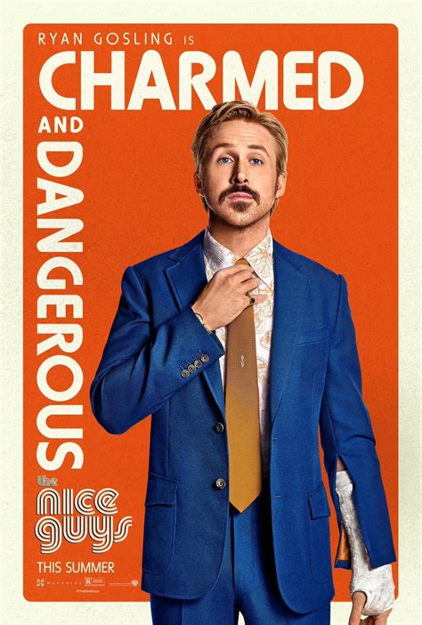 nice guys download the nice guys download free movies watch movies online