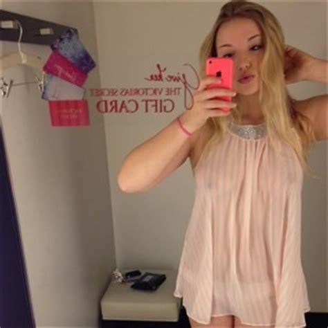 Dove Cameron Nude Photos Videos