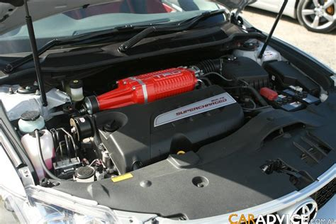 Toyota Camry Turbo Kit Turbo Kit For 2012 Toyota Camry Autos Post