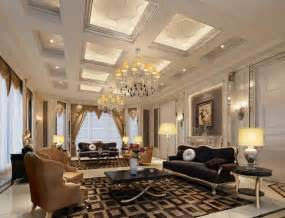 Luxury Living Rooms by 127 Luxury Living Room Designs