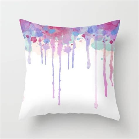 Fabric Painting Designs For Pillow Cases by Best 25 Fabric Painting Ideas On Fabric Paint