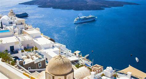vacanza grecia grecia vacanze guida viaggi e vacanze nelle isole