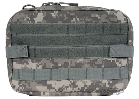 Airsoft Outdoor Idadmin Pouch condor outdoor molle t t pouch acu by condor outdoor