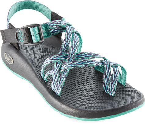 cheap chacos sandals chaco s zx 2 ya sandals black 6 medium best