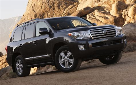 2015 land cruiser lifted 2015 toyota land cruiser overview cargurus