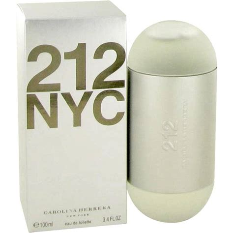 Best Seller 212 Vip Original Singapore 212 perfume for by carolina herrera