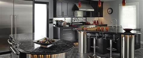 thermador kitchen appliances thermador gas stoves professional ranges refrigerators