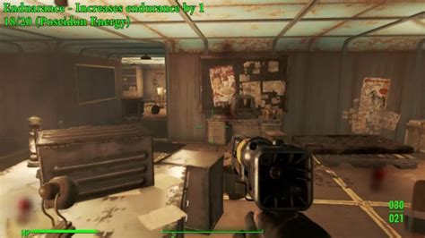 f 3 bobblehead locations fallout 4 bobbleheads locations guide