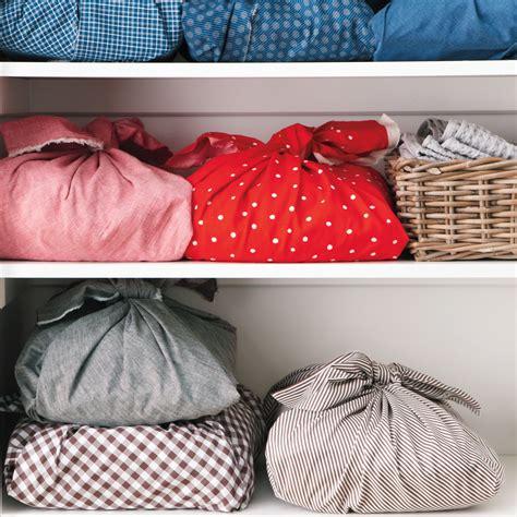 organized bed linens martha stewart