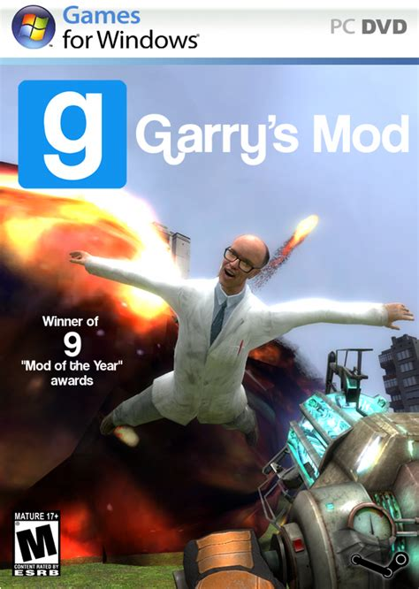 what game modes are in garry mod garry s mod install guide games