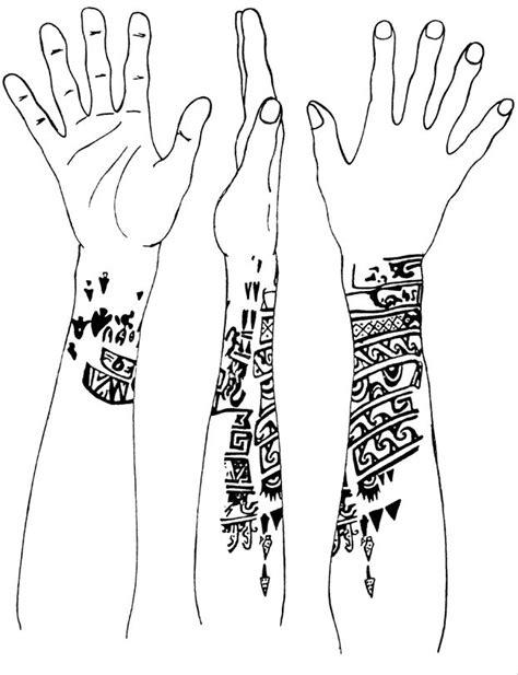 ancient symbols tattoo designs best 25 ancient ideas on witch symbols