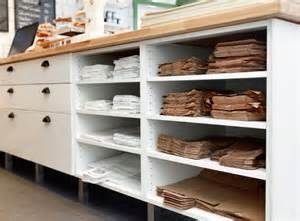 shopping for kitchen furniture ikea akurum kitchen cabinets home office pinterest countertops bags and bag storage