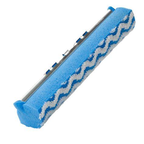 o cedar mop refill o cedar microfiber power scrub roller mop refill 152237 the home depot