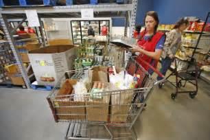 oklahoma nonprofits need volunteers all year news ok
