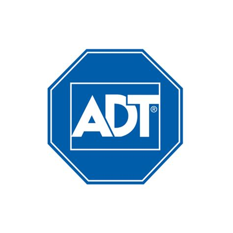 adt security specials adt security coupons promo codes
