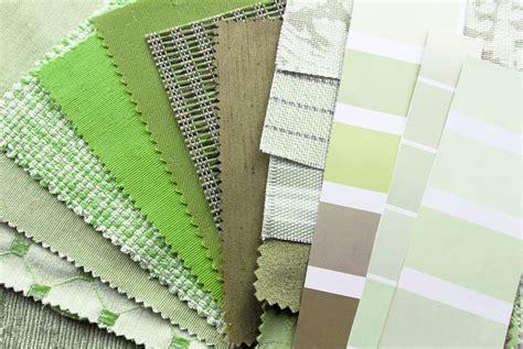 best place to buy upholstery fabric neo fabrics inc auto upholstery fabric marine vinyl