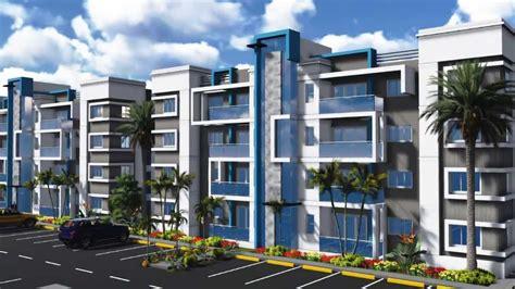 apartamentos v apartamentos en santiago harmony ii youtube