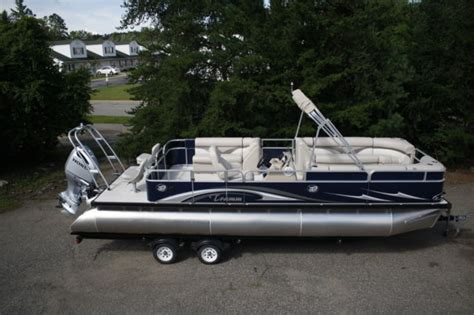 tritoon pontoon boats for sale ebay repo pontoon boats ebay autos post