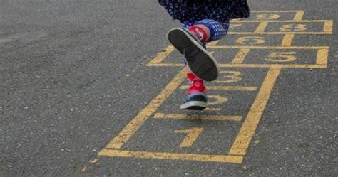 giochi da cortile per bambini il gioco della cana le regole e la storia pourfemme