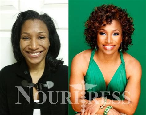 the o jays hair and 17 best images about nouritress salon makeovers on