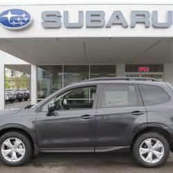 Missoula Subaru Subaru Of Missoula Car Dealers 1600 Stephens Ave