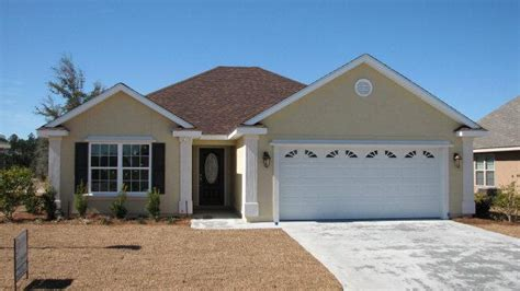 homes for brunswick ga chapman realty is pleased to announce the of 1115